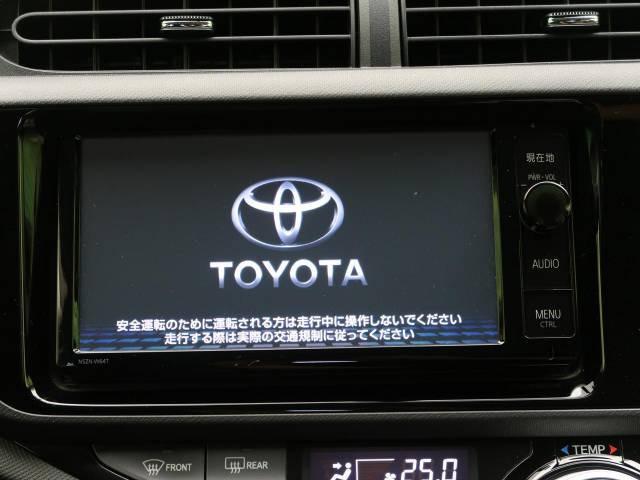 「平成27年 アクア 1.5 S @車選びドットコム」の画像3