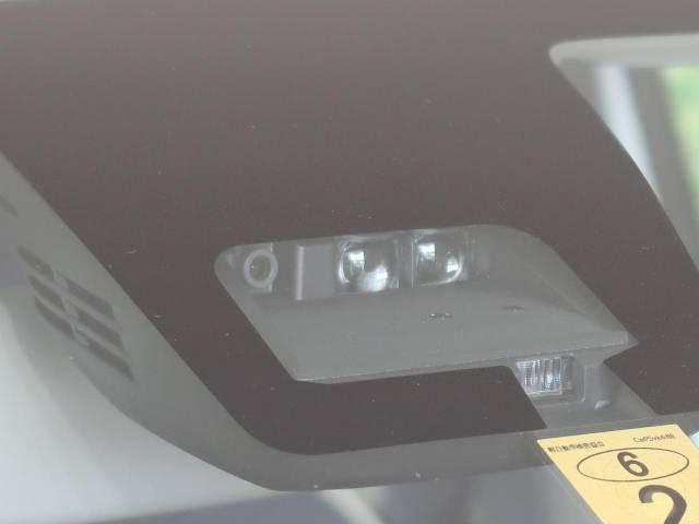 「令和3年 アルト L スズキ セーフティサポート @車選びドットコム」の画像3