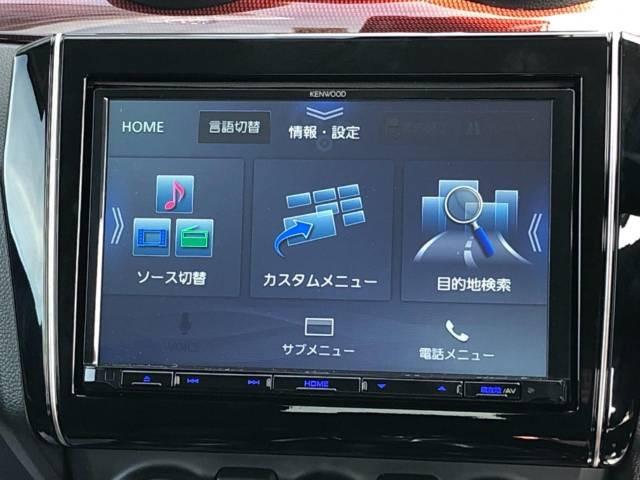 「平成29年 スイフト 1.4 スポーツ セーフティパッケージ @車選びドットコム」の画像3