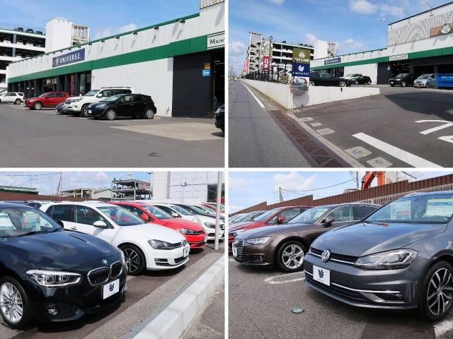 「2014年 523d ラグジュアリー @車選びドットコム」の画像3