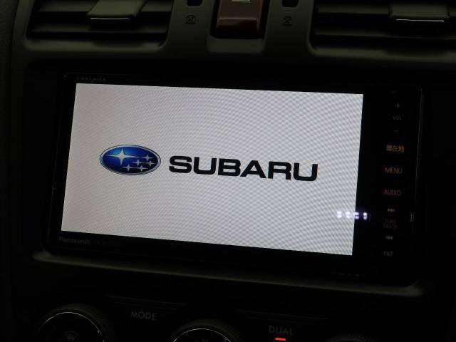 「平成25年 XV 2.0i-L アイサイト 4WD @車選びドットコム」の画像3