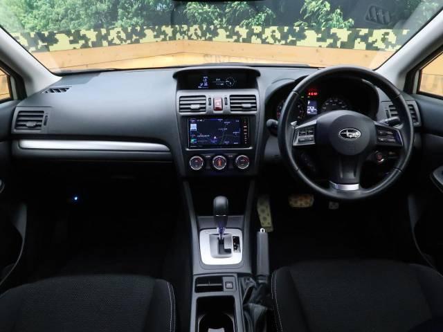 「平成25年 XV 2.0i-L アイサイト 4WD @車選びドットコム」の画像2