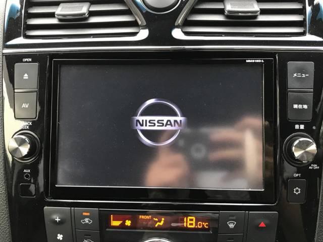 「平成28年 セレナ 2.0 ハイウェイスター Vセレクション @車選びドットコム」の画像3