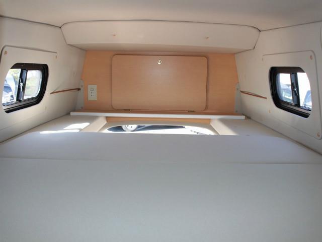「バンコン ステップワゴン テッツRV ロキシールーフ@車選びドットコム」の画像2