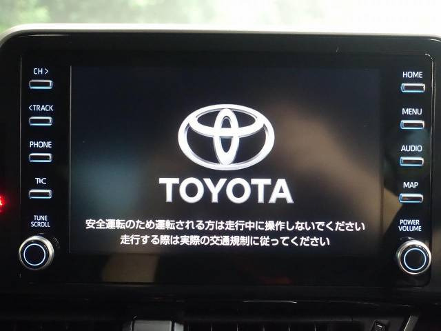 「令和2年 C-HR 1.2 G-T モード ネロ セーフティ プラス @車選びドットコム」の画像3