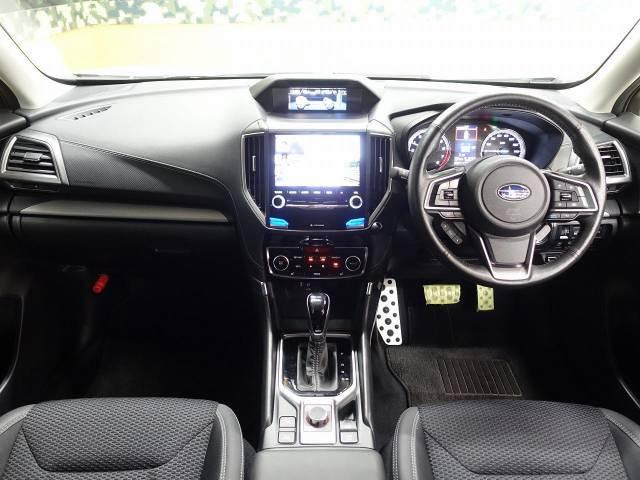 「平成31年 フォレスター 2.0 アドバンス 4WD @車選びドットコム」の画像2
