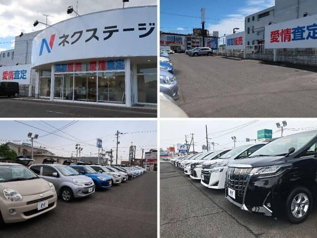 「平成25年 ホンダ G SSパッケージ 特別仕様車@車選びドットコム」の画像3