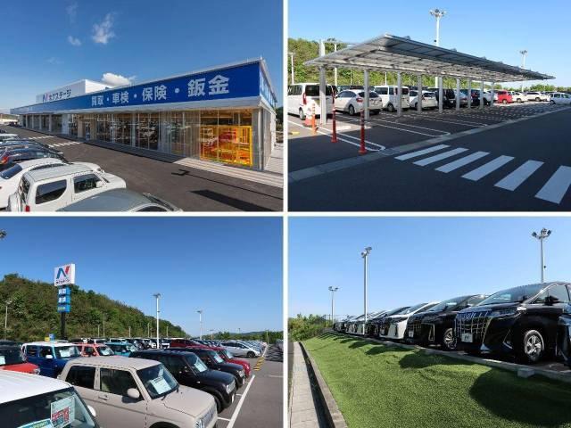 「平成31年 デミオ 1.5 15S @車選びドットコム」の画像3
