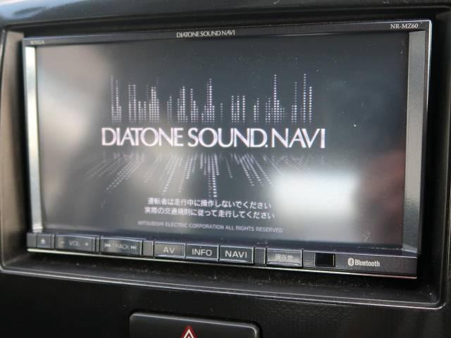 「平成24年 ワゴンRスティングレー X @車選びドットコム」の画像3