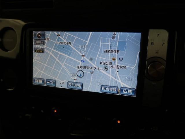 「平成23年 FJクルーザー 4.0 カラーパッケージ 4WD @車選びドットコム」の画像3