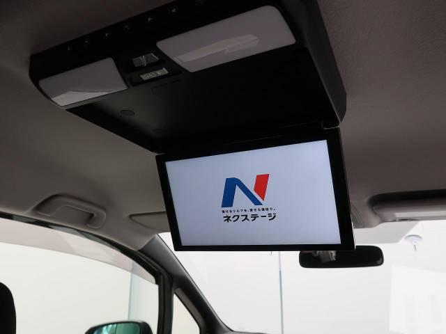 「平成26年 ヴォクシー 2.0 ZS @車選びドットコム」の画像3