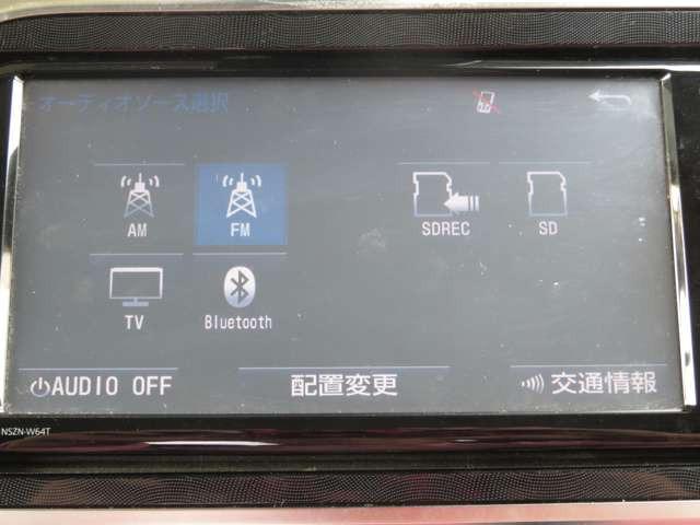 「平成28年 シエンタ 1.5 G エマージェンシーブレーキ 車線逸脱@車選びドットコム」の画像3