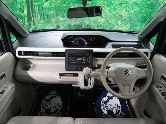 「平成31年 ワゴンR ハイブリッド(HYBRID) FX @車選びドットコム」の画像3