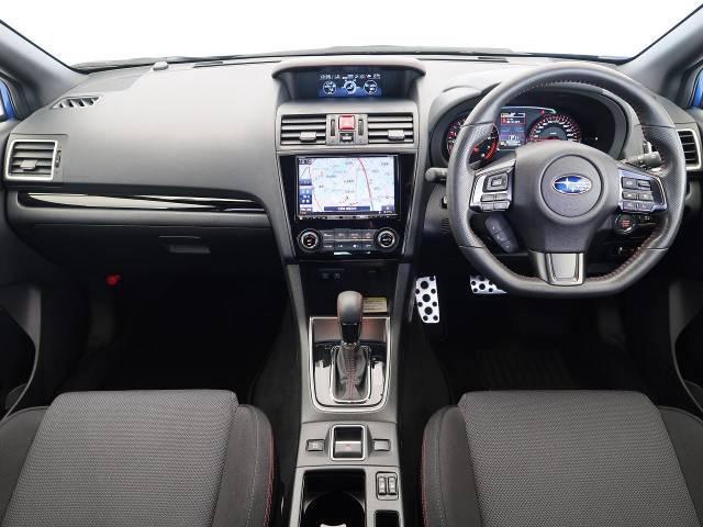 「平成31年 WRX S4 2.0 GT アイサイト 4WD @車選びドットコム」の画像2