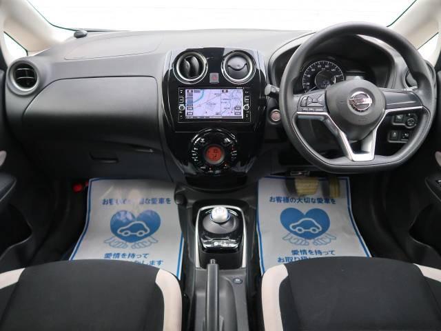 「平成29年 ノート 1.2 e-POWER X @車選びドットコム」の画像2