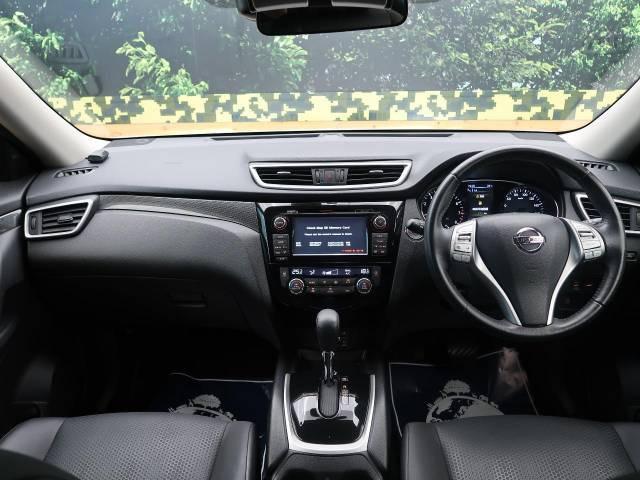 「平成28年 エクストレイル 2.0 20Xt エマージェンシーブレーキパッケ@車選びドットコム」の画像2