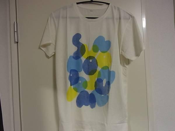 新品未使用★星野源★Tシャツ サムーン