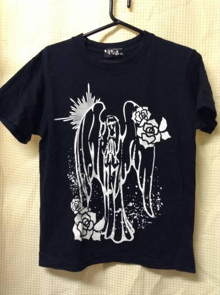 11 バンドTシャツ BUCK-TICK 2007ツアー バクチク (サイズ不明)