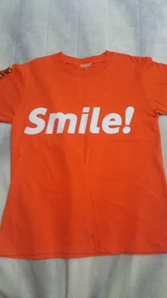 FMB ファンキーモンキーベイビーズ Smile! ツアーTシャツ