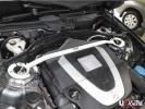 Ultraracing フロントタワーバー ベンツ w221 S500 S550 S350