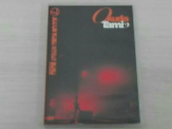奥田民生 OKUDA TAMIO JAPAN TOUR MTR&Y 2010 2010/12/24 C.C.L ライブグッズの画像