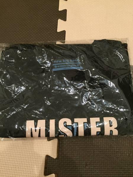 新品【Mr.children pillows 対バン Tシャツ XS】