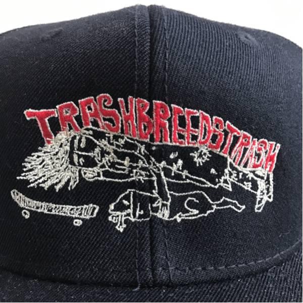 TrashBreedsTrash OLEDICKFOGGY Undercover gism disclose