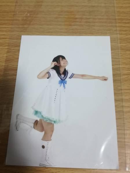 【未使用】トーキョーチアチアパーティー芦原優愛 写真1枚