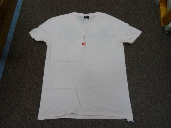 氷室京介 GAT 6/11,12 Tシャツ PHOENIX ピンク XL