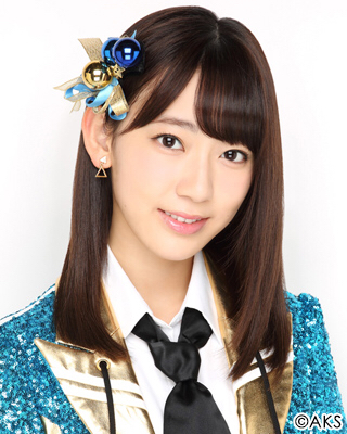 新品未開封、個別扇子 チエック柄 HKT48AKB48 宮脇咲良