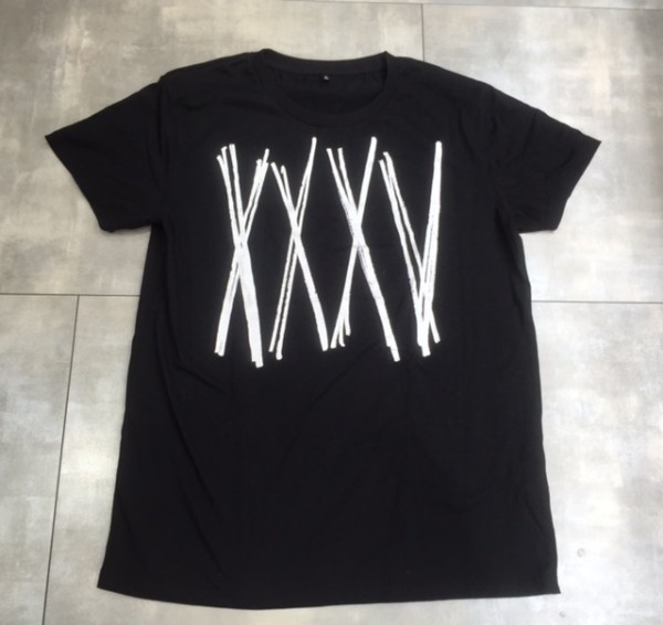 ◆ ONE OK ROCK  XXXV  Tシャツ (XL) グッズ ワンオク