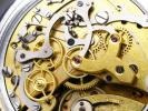 Valjoux(ヴァルジュー) 懐中時計 クロノグラフ 1920-40年代