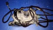 CRF150R キャブレター  FCR32MX 社外パーツ付き