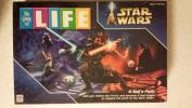 ◆The Game of Life: Star Wars - Jedi's Path スターウォーズ 人生ゲーム◆