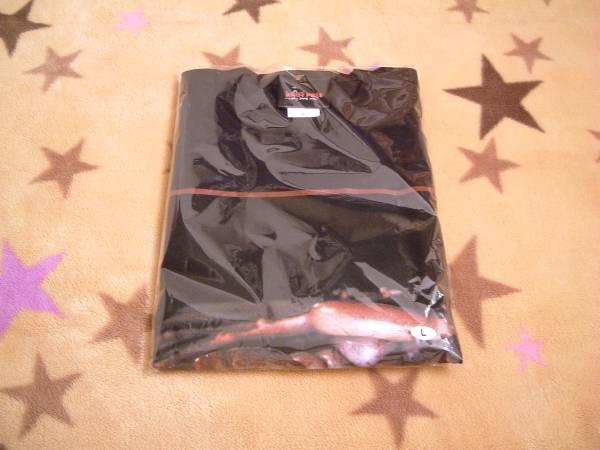 KNOTFEST JAPAN2016 VIP限定Tシャツ( L) 新品未開封☆Slipknot