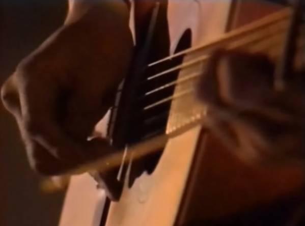 ラスト1点 新品 長渕剛 使用 ギター サムピック 同一モデル