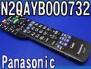 PV16 N2QAYB000732 (TH-P50VT5 TH-P55VT5 TH-P60VT5)