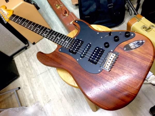Cat rock guitar img600x450 1478871785npvgiy17375