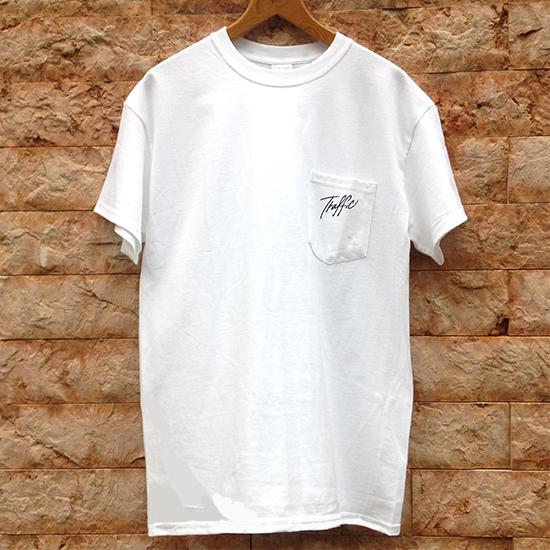 新品限定 cero Tシャツ M カクバリズム YSIG SAKEROCK