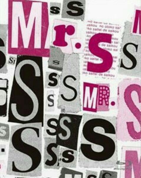 新品未開封SMAP Mr.S saikou de saikou no CONCERT TOUR DVD ライブグッズの画像