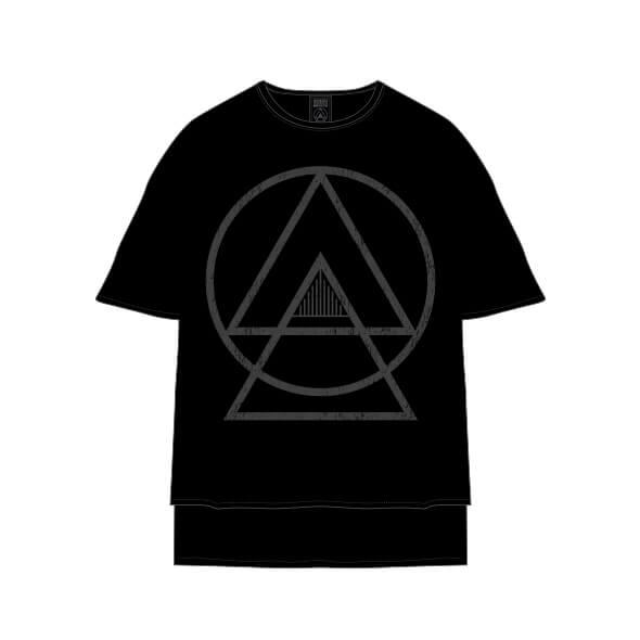 完売Mサイズ★ONE OK ROCK 2016 SPECIAL LIVEロング丈Tシャツ ワンオク MY FIRST STORY SIM