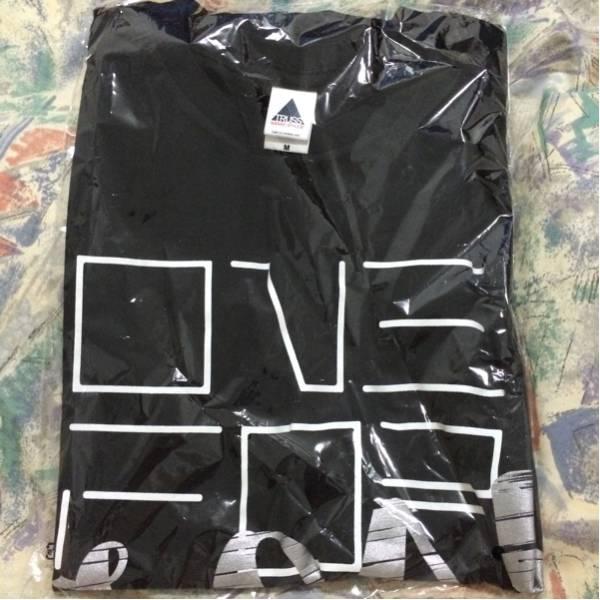 nuest T-shirt ライブグッズの画像