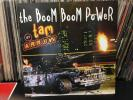 "12"" 【HI NRG ATTACK】 The BooM BooM PoWeR / Tam Arrow 他"