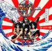 KISS / 2015/2/26広島/IEMマトリクス