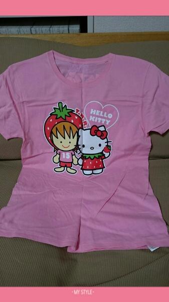 【送料込!!】西川貴教*T.M.Revolution*Tシャツ