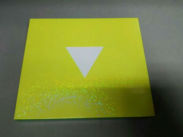 Perfume 3rd Tour JPN(初回限定版) ※中のDVD未開封 ライブグッズの画像