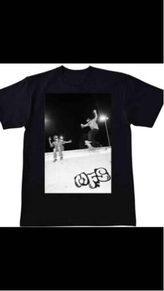 MY FIRST STORY 100枚限定Tシャツレア 新品未使用未開封Lサイズ ライブグッズの画像