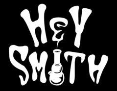 HEY-SMITH 12/1 SHANK STUDIO COAST ライブグッズの画像