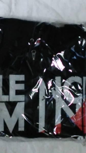 SiM 2016 新品パーカーS 即決有 検 coldrain crossfaith WANIMA ライブグッズの画像