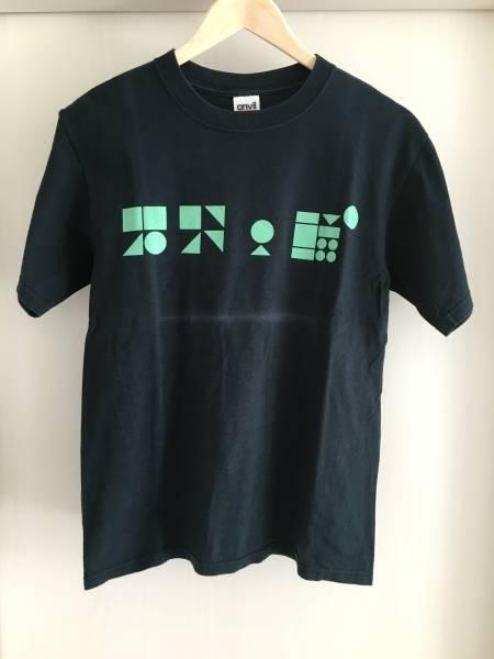 石野卓球 Tシャツ■電気グルーヴ DENKI GROOVE ピエール滝 ライブグッズの画像